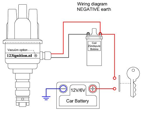 Volvo-B18-B20-4-R-V-IE - 123ignition | Volvo B18 Engine Diagram |  | 123ignition